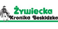 "Projekt: ""KAMPANIA MULTIMEDIALNA…""-w Beskidzkiej Kronice…"
