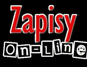ZAPISY-KONGRES KOBIET 2017
