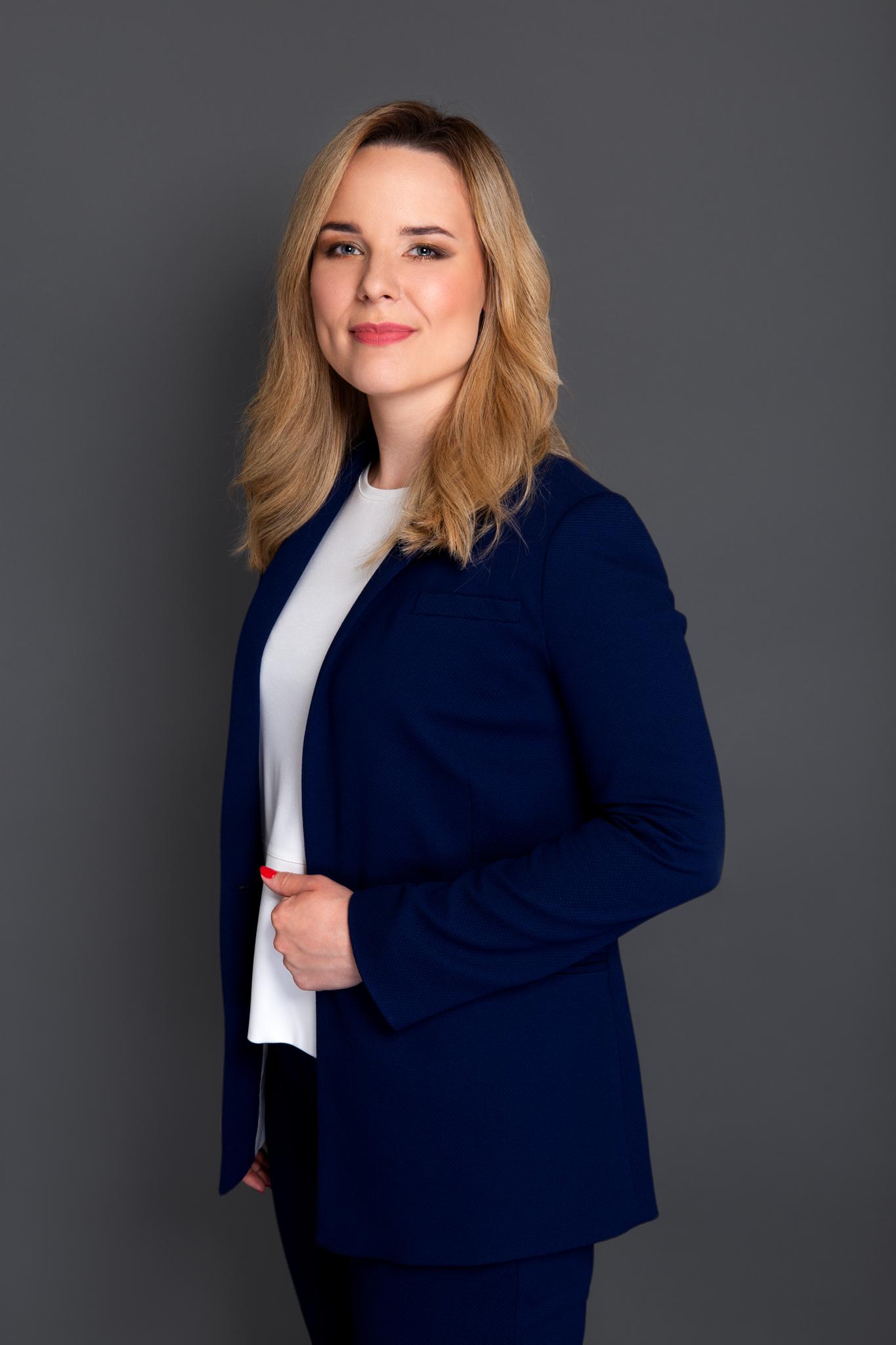 Monika, 40, Kobieta, Warszawa, Polska - randkuj.my